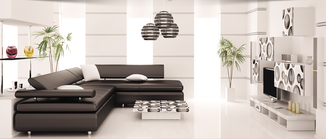 badm bel set romantic 65 badm bel mit waschbecken massivholz badezimmerm bel ebay. Black Bedroom Furniture Sets. Home Design Ideas
